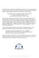 Biblia NVI - Page 2