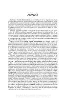 Biblia NVI - Page 5