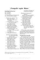 Biblia NVI - Page 7
