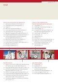 Qualitätsbericht 2010 - Knappschaftskrankenhaus Bochum - Seite 3