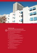 Qualitätsbericht 2010 - Knappschaftskrankenhaus Bochum - Seite 7