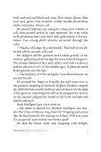 Ulysses - Planet eBook - Page 3