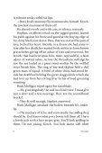 Ulysses - Planet eBook - Page 6
