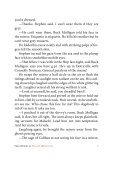 Ulysses - Planet eBook - Page 7