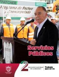 Servicios Públicos (8mb) - Tijuana
