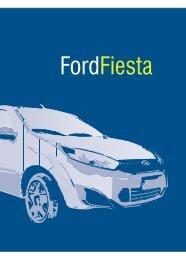 L - Ford