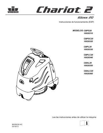 8-635-623-0 - iGLOSS_Spanish.book - Windsor