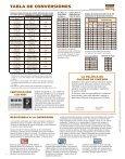 asientos para viga - RegistroCDT - Page 4