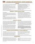 asientos para viga - RegistroCDT - Page 5