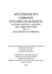 tesis prueba - Consejo General de Colegios Veterinarios de España