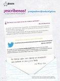 l3lgY - Page 6