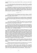 TROZOS ROMÁNTICOS - andes - Page 6
