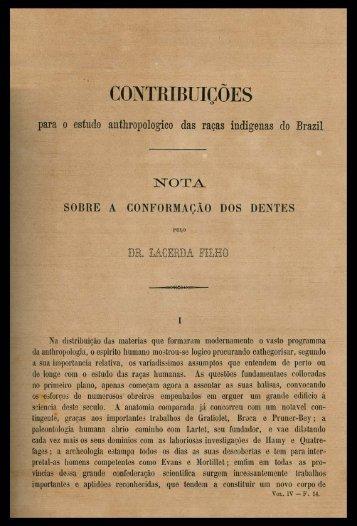 77-83.pdf