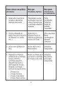 Plano Diocesano - Diocese de Frederico Westphalen - Page 7
