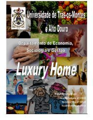 trab Luxury Home.pdf - utad0809gec