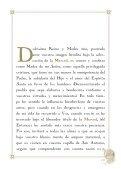 Rafael Barón Jiménez - hermandad de la Merced - Page 5