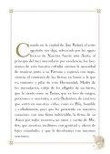 Rafael Barón Jiménez - hermandad de la Merced - Page 7