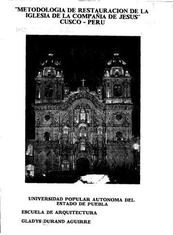 1 - Biblioteca - Universidad Popular Autónoma del Estado de Puebla