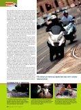 Capítulo 11: Sospechosos Habituales - Page 3