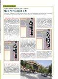 Capítulo 11: Sospechosos Habituales - Page 4