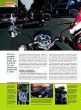 Capítulo 11: Sospechosos Habituales - Page 5