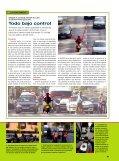Capítulo 11: Sospechosos Habituales - Page 6