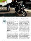 Capítulo 11: Sospechosos Habituales - Page 7