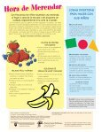 Septiembre - Better Kid Care - Penn State University - Page 2