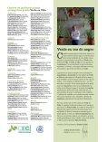 revista - Ala 30 - Page 3