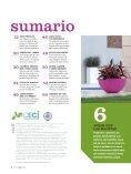 revista - Ala 30 - Page 4