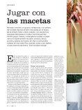 revista - Ala 30 - Page 6