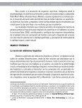 develación de esquemas cognitivos del pensamiento mapuche a ... - Page 3