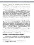develación de esquemas cognitivos del pensamiento mapuche a ... - Page 4