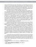 develación de esquemas cognitivos del pensamiento mapuche a ... - Page 5