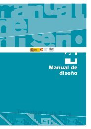 Manual de Diseño 4