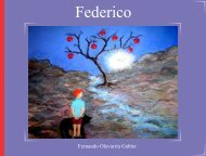 Baja el Cuento - Cuentos de Federico