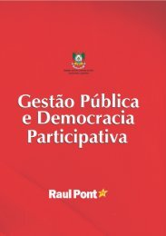 gestao publica miolo.indd - Raul Pont