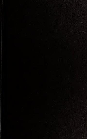 Dizionario di erudizione storico-ecclesiastica 47.pdf - Bibliotheca ...
