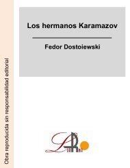 Los hermanos Karamazov.pdf - Ataun