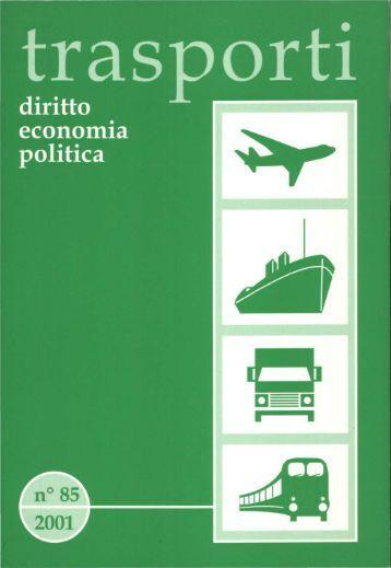 Untitled - OpenstarTs - Università degli Studi di Trieste