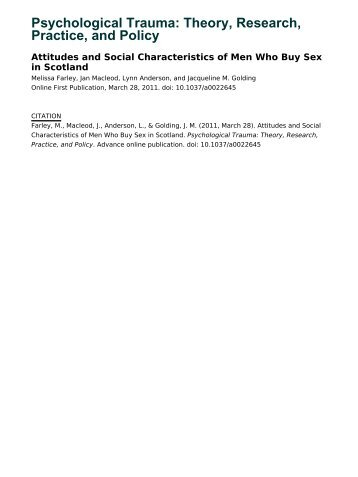 Farley,Macleod%20et%20al%202011%20Men%20Who%20Buy%20Sex%20In%20Scotland