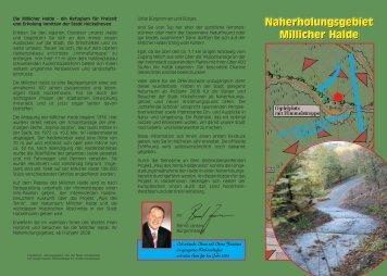 Flyer [PDF, 4833 KB] - Stadt Hückelhoven