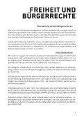 Landtagswahlprogramm-Piratenpartei-Bayern-Webversion - Seite 7