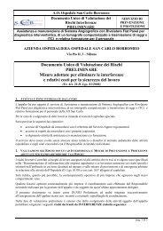 angio_tomo_all6_duvr.. - Ospedale San Carlo Borromeo