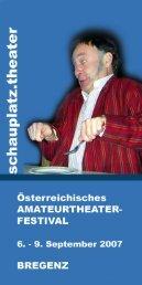 10x20 flyer Schauplatz Theater Front 1b.tif