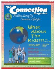Download - Connection Magazine