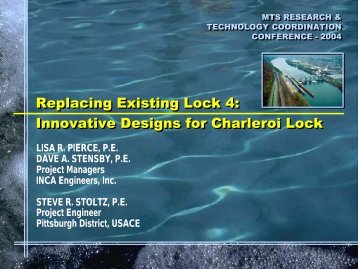 Replacing Existing Lock 4
