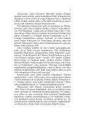 Tulostettava pdf-versio - Teosofia.net - Page 6