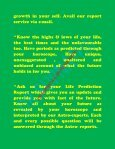 Astrological Remedies - Life Prediction - Tantrik-Astrologer - Page 2