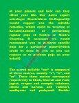 Astrological Remedies - Life Prediction - Tantrik-Astrologer - Page 4